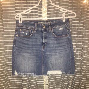 AEO Skirt